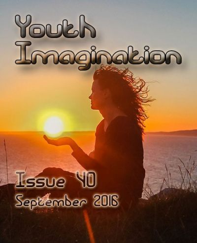 Issue 40 Sept 2016